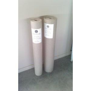Stucloper, Afdekkarton, Protectiekarton 20m2, 1mm
