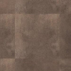 Quick-Step Arte UF1247 Beton gepolijst donker 9,5 mm