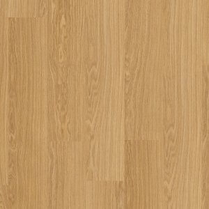 Quick-Step Classic CLM3184 Windsor eik 8mm