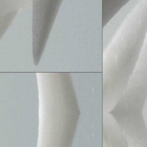 Parador Edition 1 Ross Lovegrove Bone Structure Minivelling