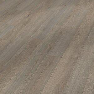 Meister Laminaat LS 300 Eiken kopergrijs 6272 houtdessin