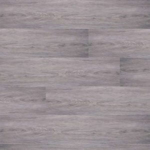 Gelasta Arizona 8001 Grey Oak