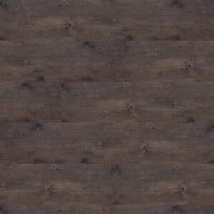 Gelasta City Click 6303 Country Pine Brown