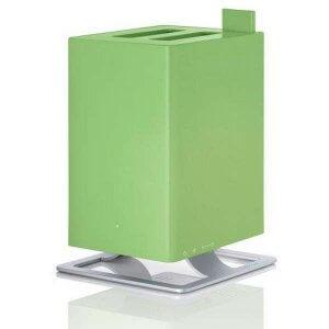 Stadler Form Anton ultrasoneLuchtbevochtiger Lime