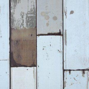 Lamett Beach House Cabin Deck BEA 850 4v