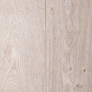 Lamett Bolero Rustic Dark Grey BOL 176 2v