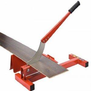 Laminaatsnijder- Laminaatknipper tot 12mm dik laminaat