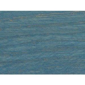 Floorservice Hardwax olie Pro Skagen 507 0.25 L