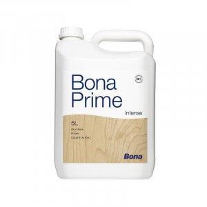 Bona Prime Intense Grondlak 5 L