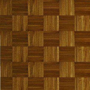 Kambala mozaiek parket, 160x160mm, 8mm