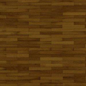 Kambala mozaiek parket, 8mm, Engels verband