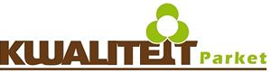 Exclusieve vloeren en vloerproducten | Kwaliteitparket