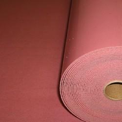 heatsound ondervloer